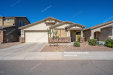 Photo of 38276 N La Grange Lane, San Tan Valley, AZ 85140 (MLS # 6099293)