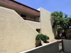 Photo of 3828 N 32nd Street, Unit 218, Phoenix, AZ 85018 (MLS # 6099303)