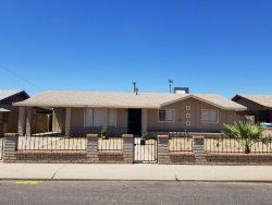 Photo of 4034 W Culver Street, Phoenix, AZ 85009 (MLS # 6099305)