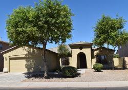 Photo of 15524 N 178th Drive, Surprise, AZ 85388 (MLS # 6099307)