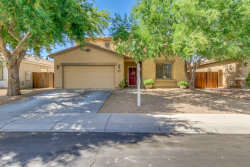 Photo of 574 E Harold Drive, San Tan Valley, AZ 85140 (MLS # 6099312)