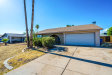 Photo of 3638 W Grovers Avenue, Glendale, AZ 85308 (MLS # 6099316)