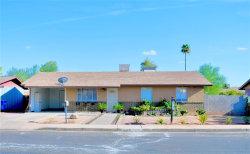 Photo of 339 E Linda Lane, Gilbert, AZ 85234 (MLS # 6099321)