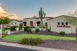 Photo of 10800 E Cactus Road, Unit 39, Scottsdale, AZ 85259 (MLS # 6099323)