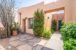 Photo of 13227 N Mimosa Drive, Unit 113, Fountain Hills, AZ 85268 (MLS # 6099330)