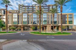 Photo of 100 W Portland Street, Unit 403, Phoenix, AZ 85003 (MLS # 6099338)