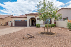 Photo of 19285 E Carriage Way, Queen Creek, AZ 85142 (MLS # 6099345)