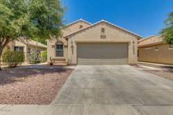 Photo of 998 W Desert Seasons Drive, San Tan Valley, AZ 85143 (MLS # 6099352)