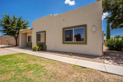 Photo of 2300 E Magma Road, Unit 21, San Tan Valley, AZ 85143 (MLS # 6099358)