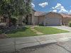 Photo of 4313 E Cottonwood Lane, Phoenix, AZ 85048 (MLS # 6099365)