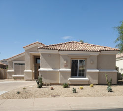 Photo of 11854 E Sorrel Lane, Scottsdale, AZ 85259 (MLS # 6099383)
