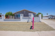 Photo of 12918 W Greenway Road, Surprise, AZ 85374 (MLS # 6099390)