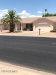 Photo of 13814 W Aleppo Drive, Sun City West, AZ 85375 (MLS # 6099394)