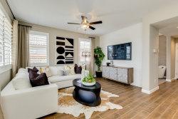Photo of 1255 N Arizona Avenue, Unit 1191, Chandler, AZ 85225 (MLS # 6099402)
