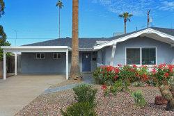 Photo of 7526 E Virginia Avenue, Scottsdale, AZ 85257 (MLS # 6099408)