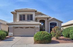 Photo of 9254 E Wood Drive, Scottsdale, AZ 85260 (MLS # 6099417)
