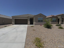 Photo of 5216 E Wallace Way, San Tan Valley, AZ 85143 (MLS # 6099420)