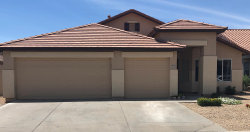 Photo of 7913 W Deanna Drive, Peoria, AZ 85382 (MLS # 6099433)