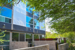 Photo of 525 E Willetta Street, Unit 1, Phoenix, AZ 85004 (MLS # 6099453)