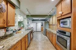 Photo of 3222 S 80th Street, Mesa, AZ 85212 (MLS # 6099460)