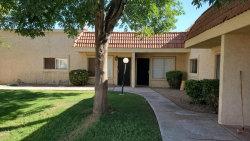 Photo of 17227 N 16th Drive, Unit 11, Phoenix, AZ 85023 (MLS # 6099477)