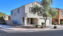 Photo of 2161 W Central Avenue, Coolidge, AZ 85128 (MLS # 6099484)