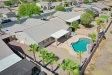 Photo of 1315 E 12th Street, Casa Grande, AZ 85122 (MLS # 6099486)