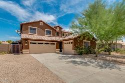 Photo of 12634 W Avalon Drive, Avondale, AZ 85392 (MLS # 6099505)