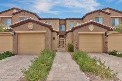 Photo of 250 W Queen Creek Road, Unit 128, Chandler, AZ 85248 (MLS # 6099509)
