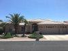 Photo of 15811 W Piccadilly Road, Goodyear, AZ 85395 (MLS # 6099512)