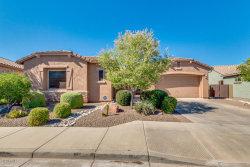 Photo of 18168 W Echo Lane, Waddell, AZ 85355 (MLS # 6099518)