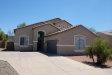 Photo of 15603 W Ocotillo Lane, Surprise, AZ 85374 (MLS # 6099527)