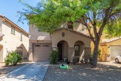 Photo of 6436 W Branham Lane, Laveen, AZ 85339 (MLS # 6099547)