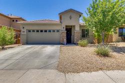 Photo of 18169 W Eva Street, Waddell, AZ 85355 (MLS # 6099563)