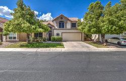 Photo of 818 W Devon Drive, Gilbert, AZ 85233 (MLS # 6099567)