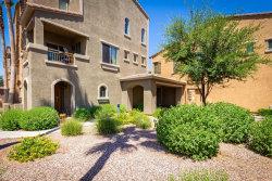Photo of 240 W Juniper Avenue, Unit 1002, Gilbert, AZ 85233 (MLS # 6099578)