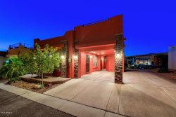 Photo of 6601 E Us 60 Highway, Unit 818, Gold Canyon, AZ 85118 (MLS # 6099581)