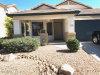 Photo of 16769 W Fillmore Street, Goodyear, AZ 85338 (MLS # 6099617)