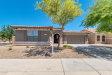 Photo of 16050 W Mohave Street, Goodyear, AZ 85338 (MLS # 6099631)
