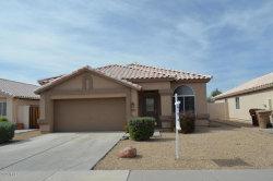 Photo of 7344 W Eugie Avenue, Peoria, AZ 85381 (MLS # 6099633)