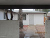 Photo of 516 N Quinn Street S, Unit 1 & 2, Mesa, AZ 85205 (MLS # 6099677)