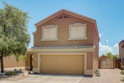 Photo of 10063 E Calypso Circle, Mesa, AZ 85208 (MLS # 6099682)