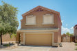 Photo of 10063 E Calypso Circle, Mesa, AZ 85208 (MLS # 6099682)