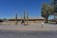 Photo of 1898 S Calle Media --, Casa Grande, AZ 85194 (MLS # 6099693)