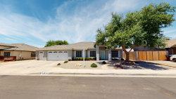 Photo of 11528 E Rutledge Avenue, Mesa, AZ 85212 (MLS # 6099699)