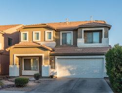 Photo of 45529 W Tulip Lane, Maricopa, AZ 85139 (MLS # 6099710)