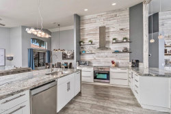Photo of 5922 E Sandra Terrace, Scottsdale, AZ 85254 (MLS # 6099723)