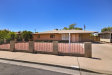 Photo of 1413 E Jarvis Avenue, Mesa, AZ 85204 (MLS # 6099727)