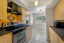 Photo of 1260 N 84th Place, Scottsdale, AZ 85257 (MLS # 6099734)