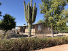 Photo of 8133 E 6th Avenue, Mesa, AZ 85208 (MLS # 6099752)